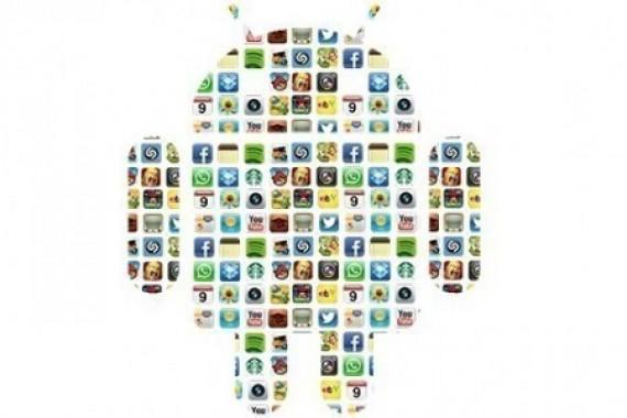 Google Play Store'da haftanın ücretsiz 17 ismi belli oldu