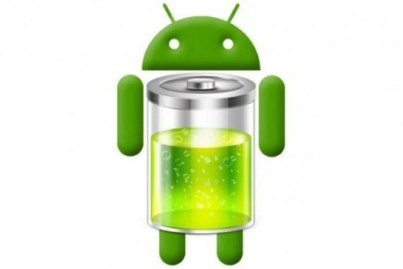 Android pil tasarrufu nasıl yapılır?
