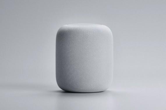 Apple HomePod nedir ve ne işe yarar?