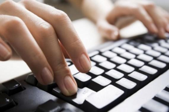 BTK'dan şikayetleriniz için Online Şikayet Bildirim Sistemi