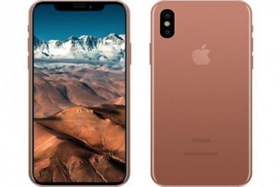 Bugün iPhone X dahil 3 farklı iPhone modeli tanıtılacak