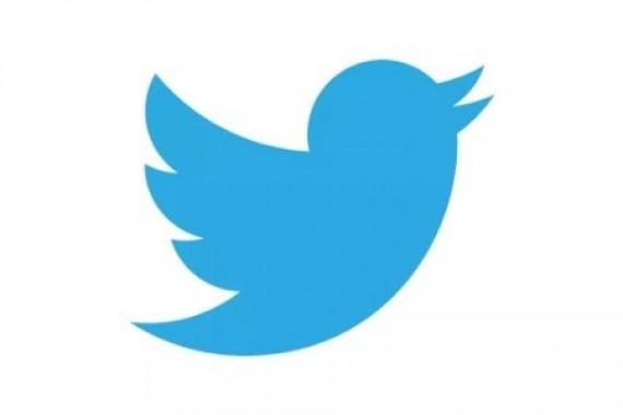 Twitter'da 280 Karakteri Şimdi Kullanmaya Başlayın
