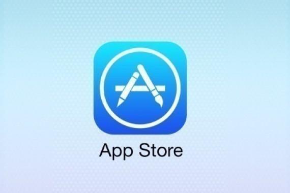 App Store'da kısa süre ücretsiz olan 5 uygulama