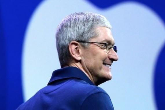 Türk kullanıcıları, Apple'dan 2018'de ne istiyor?