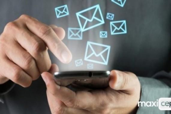 İstenmeyen SMS (mesaj) engelleme nasıl yapılır?
