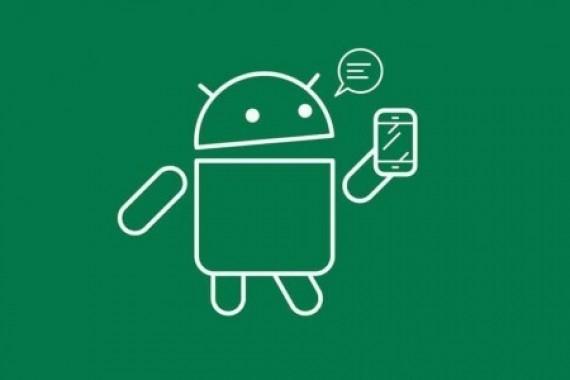 Android telefonu hızlandırmak için ne yapmalıyım?