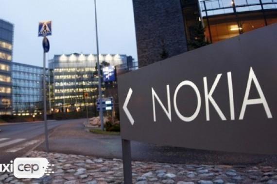 Finlandiya Hükümeti, Nokia'da pay sahibi oldu