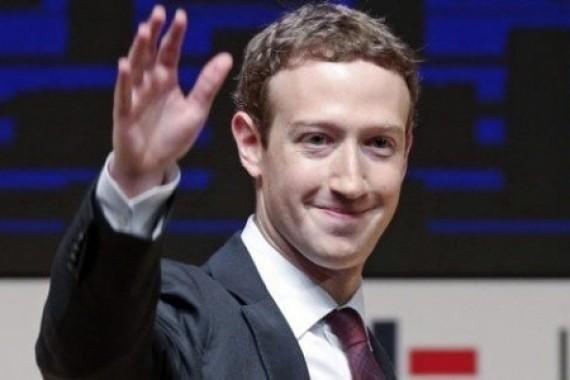 Facebook'u Silin Kampanyasına WhatsApp Kurucusundan da Destek Geldi