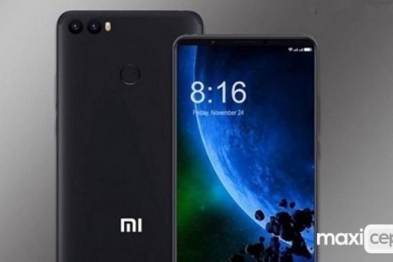 Xiaomi Mi Max 3 teknik özellikleri sızdırıldı