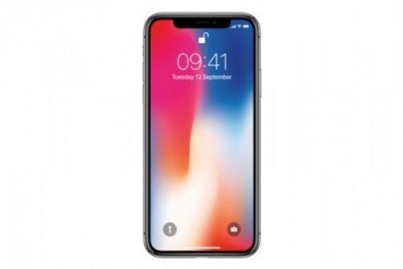 iPhone satışlarında, beklenmedik şekilde artış devam ediyor