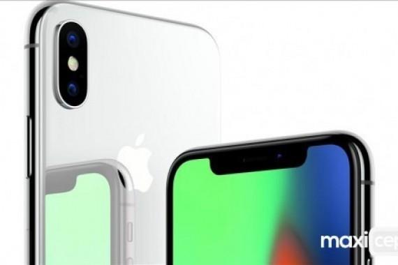 iPhone Xfiyatları, 10 bin TL üzerine çıktı
