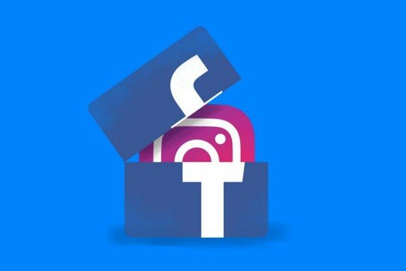 Facebook Popüler Fotoğraflar Adı Verilen Instagram Benzeri Bir Özellik Test Ediyor