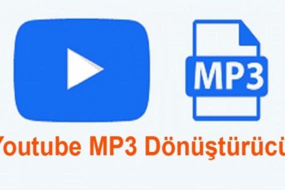 Viral Converter en iyi Online Youtube MP3 Dönüştürücü