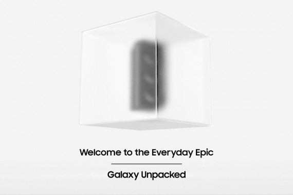 Samsung Galaxy S21 Etkinliğini Buradan İzleyin