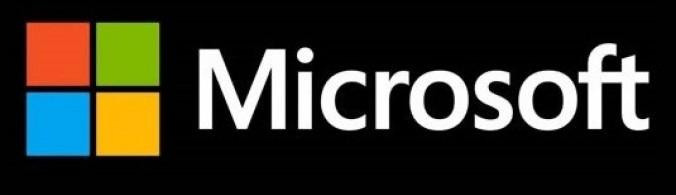 Xbox One S 2TB ne zaman satışa sunulacak?