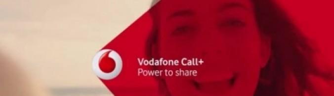 Vodafone Call+ ve Message+ Uygulamaları Duyuruldu