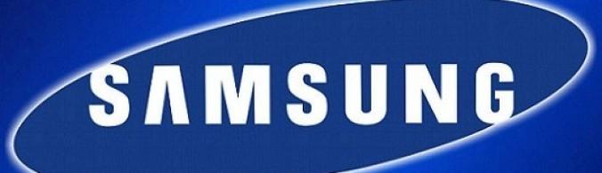 Samsung, 2016 ikinci çeyrekte de açık ara lider