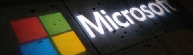 iFixit şimdi de Xbox One S'ı parçalarına ayrıldı