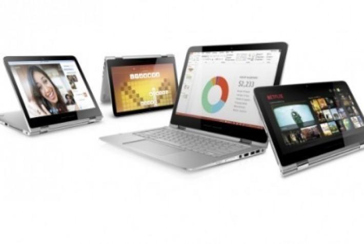 HP Premium Bilgisayar Serisini Duyurduğu Yeni Modellerle Güncelledi