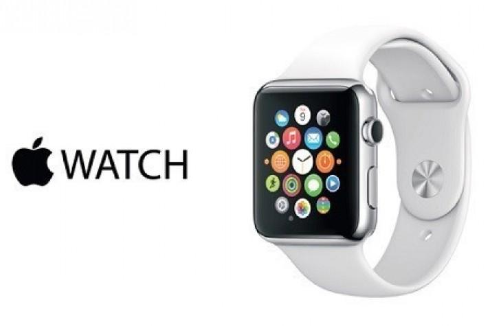 Apple Watch Series 2 Nike+ akıllı saat sonunda satışa sunuluyor