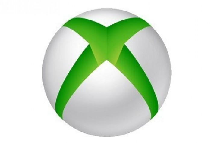 Xbox One oyun konsolu satış rakamlarında Eylül ayında PS4'ü geride bıraktı