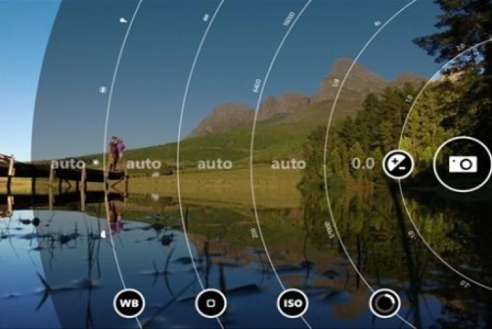 Microsoft, Windows Kamera Uygulamasına Önemli Bir Güncelleme Yayınladı