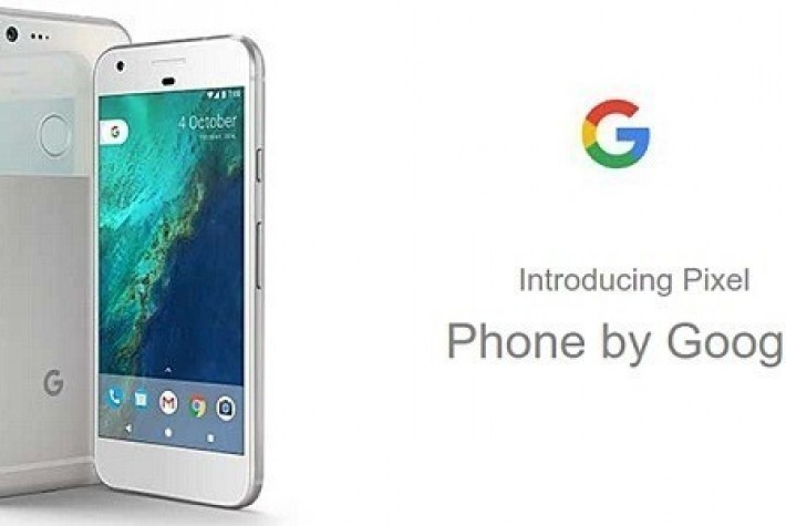 Google Pixel ve Pixel XL dağıtımlar bugün başlıyor