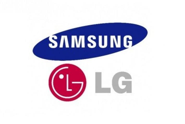 Galaxy S8'in bataryaları o firmadan gelebilir