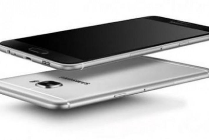 Galaxy C9 Pro Özellikleri ve Fiyatı Resmi Duyuru Öncesinde Doğrulandı