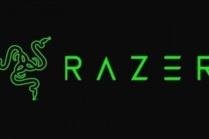 Yeni Razer Blade Pro, özellikleri ile yok artık dedirtiyor