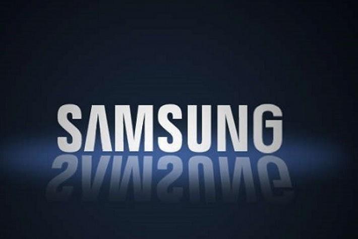 Samsung Galaxy C9 Pro akıllı telefonunu resmi olarak duyurdu