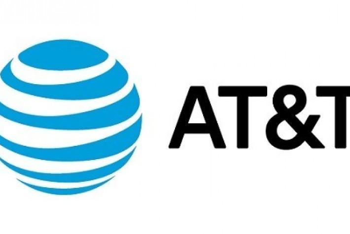 AT&T'den dev satın alma, Time Warner'ı bünyesine katmaya hazırlanıyor