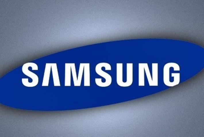 Samsung'un Galaxy S7 edge akıllısı yandı