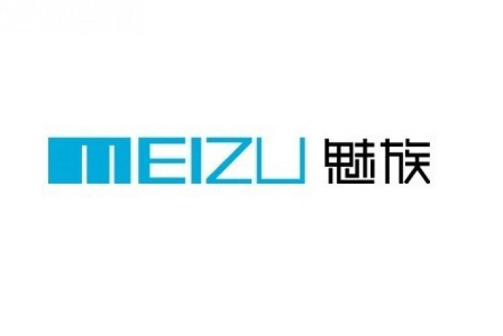 Meizu Pro 6s akıllı telefon MediaTek yonga seti ile sunulacak