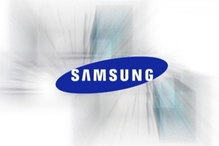 Galaxy Note7, firmanın yeni amiral gemisi Galaxy S8'i geciktirebilir