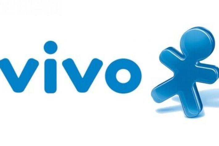 Selfie tutkunları için Vivo Y67 akıllı telefon resmi olarak duyuruldu