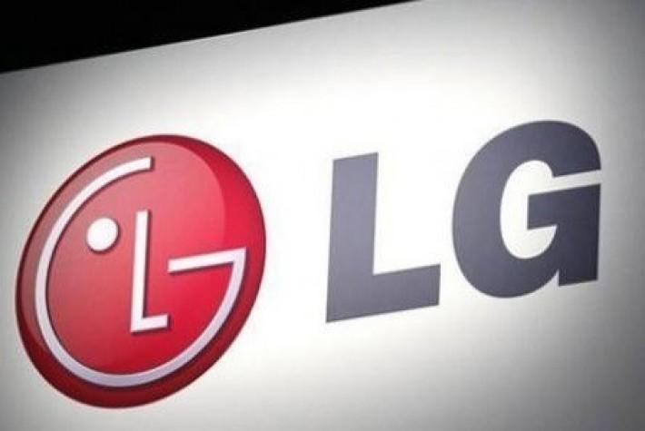 LG V20 akıllı telefonda kamera sorunu rapor ediliyor