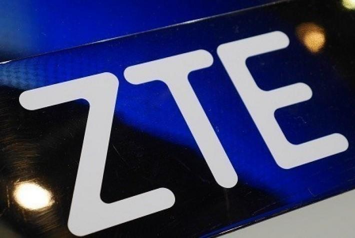ZTE Tempo akıllı telefon satışa sunuldu