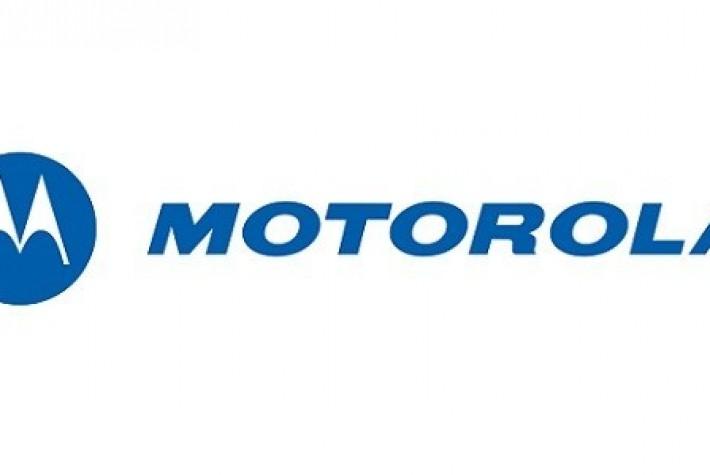 Motorola Moto M akıllı telefon yeni görseller ortaya çıktı