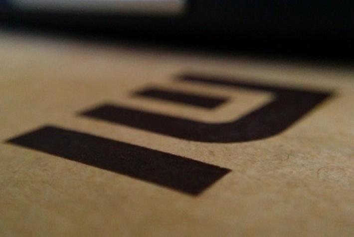 Xiaomi Mi Note 2 akıllı telefon için tanıtım videosu geldi