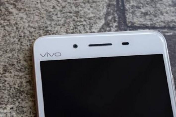 Yeni İddialar Vivo X9'un Dual Ön Kamera ile Geleceği Yönünde
