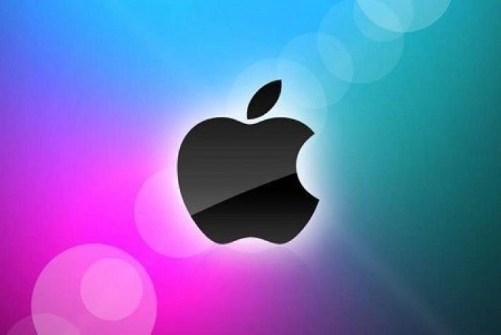 Apple iPhone 8 ile bombayı patlatıyor