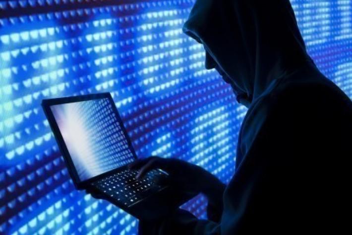 Türk Ekonomisini Hedef Alan Siber Saldırılarda Artış Var