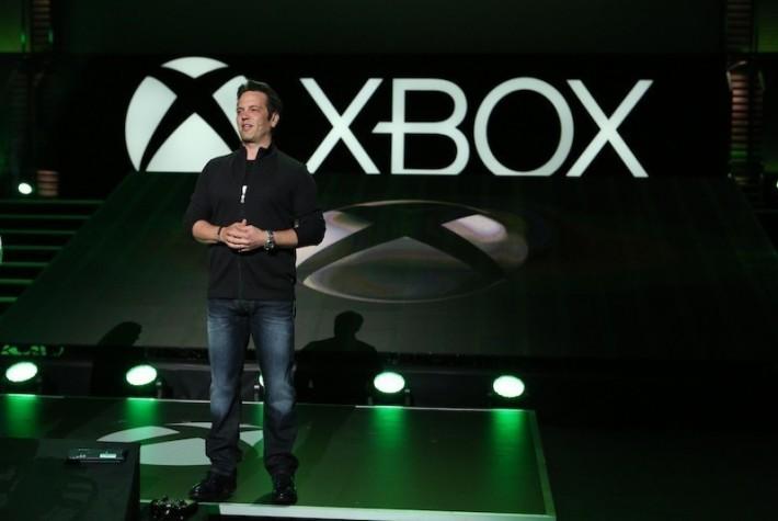 Microsoft,  E3 2016'da Xbox One Slim Modelini Duyurabilir