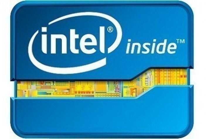 Intel, oldukça fazla sayıda çalışanını işten çıkartıyor