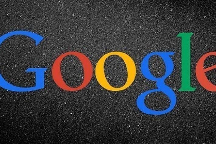 Google Store'da artık Nexus 9 tablet satılmıyor