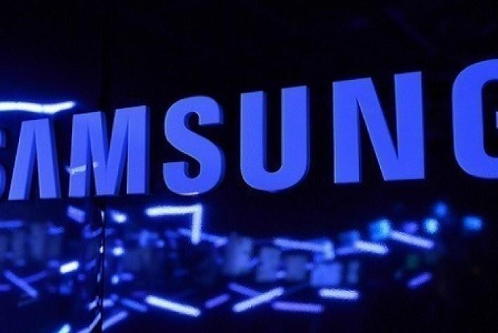 Samsung, yeni üst seviye phablet modeli için yeni bir reklam filmi yayınladı