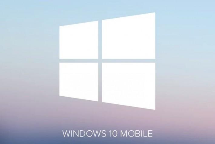 Facebook,  Üç Önemli Uygulamasını Windows 10 için Yayınladı