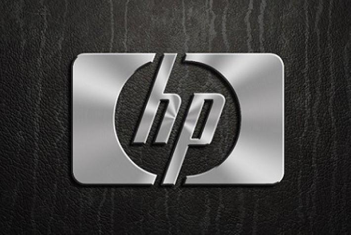 HP, yeni 13 inç ekranlı bir Chromebook sundu
