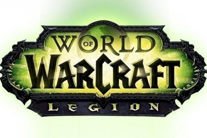 World Of Warcraft: Legion çok yakında beta sürecine girecek